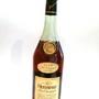 ヘネシー(Hennessy) V.S.O.P フィーヌシャンパーニュ コニャックブランデー スリムグリーンボトル 買取致しました! ☆ 洋酒買取4年目の確かな実績 洋酒買取専門店 東京リカーは全国どこでも宅配送料・査定無料! 皆様! ブランデー・ウイスキーを売るなら洋酒買取専門店 東京リカーをご利用くださいませ!